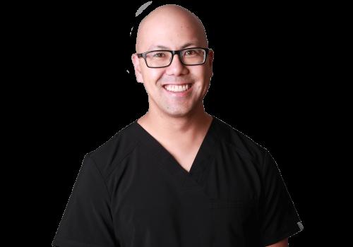 Geoff-Wan-Dentist